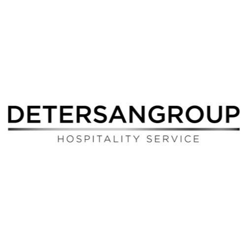 logo_detersangroup