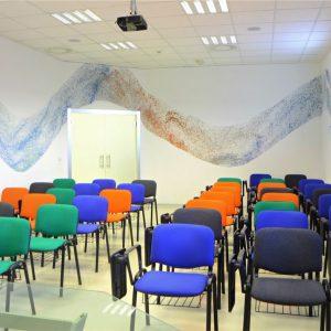 aula corsi ore 8 academy 00003